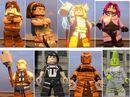 Avengers Initiative (Earth-13122) from LEGO Marvel's Avengers 0001.jpg