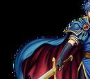 Fire Emblem 0 (Cipher) Characters