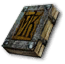 Tw3 book marked bible.png