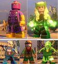 Masters of Evil (Earth-13122) from LEGO Marvel's Avengers 0001.jpg
