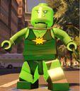 Chen Lu (Earth-13122) from LEGO Marvel's Avengers 0001.jpg