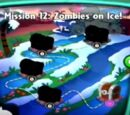 Zombies on Ice!
