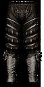 Tw3 armor guard 2 pants 1.png