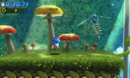 Dragonfly-Sonic-Generations-Nintendo-3DS.png