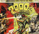 2000 AD Vol 1 340