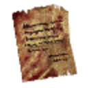 Tw3 bloodstained scroll 2.png