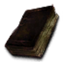 Tw3 dirty book 4.png