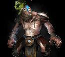 Golyat