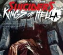 Suiciders: Kings of HELL.A. Vol 1 3