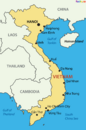 Map of Vietnam.png