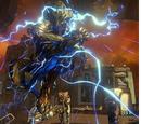 Capacitance