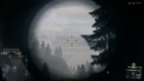 BF4 SC42 Sight.png