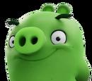 Świnie z Bad Piggies