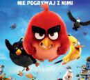 Angry Birds (Film)