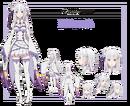 Re Zero - Emilia.png