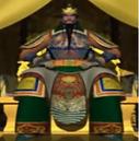 Guan Yu 2 (DW).png
