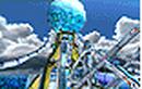 Aquatic Capital icon.png