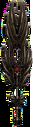 FrontierGen-Great Sword 123 Render 001.png