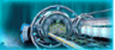 Astral Babylon (Game Data Select).png