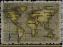 World Map (Babylon's airship map).png