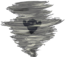 Hải Lốc