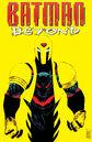 Batman Beyond Vol 5 13 Textless.jpg