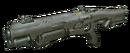 D4 Escopeta.png