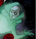 Phyty (Earth-616) from New Avengers Vol 1 24 001.png