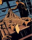 Gotham Central Vol 1 17 Textless.jpg