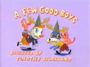 Few Good Boyz.png
