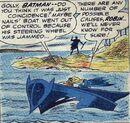 Batboat 004.jpg