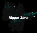 Ripper Zone