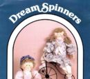 Dream Spinners 153