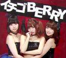 Ichigo Berry