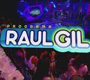Programa Raul Gil