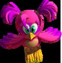 Pink-flicky-render.png