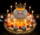 Dragon Quest Images