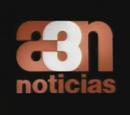 Antena 3 Noticias