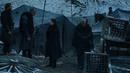 Lyanna-Mormont-camp.png