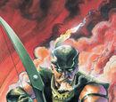 Green Arrow Vol 3 30/Images