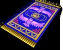 Magic Carpet SR.png