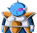 Abo (Dragon Ball Series)