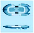 Type-J (Sonic Riders - Heroes Story - Cutscene 2).png