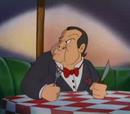 Don Pepperoni