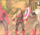 Avengers (Earth-15312)