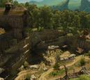 Ardaiso Quarry