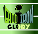 Grid Iron Glory