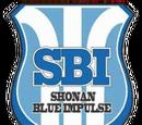 Shonan Blue Impulse