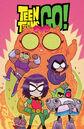Teen Titans Go! Vol 2 16 Textless.jpg