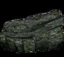 Oblivion Rocks (Jeremonster)